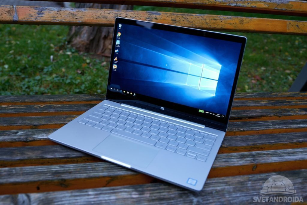 xiaomi-mi-notebook-air-125-konstrukce