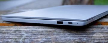 xiaomi-mi-notebook-air-125-usb-jack
