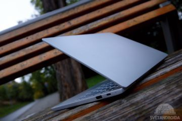 xiaomi-mi-notebook-air-125-viko-1