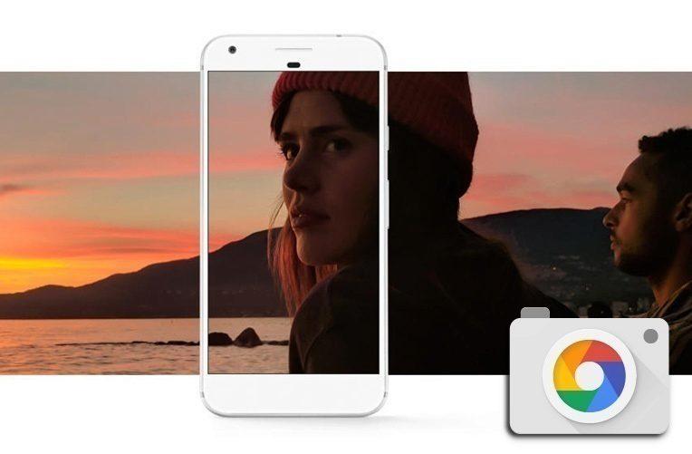 aplikace-fotoaparat-z-pixel