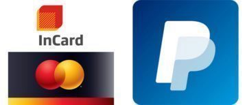 aplikace pro mobilní platby