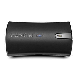 Garmin Glo umí zlepšit přesnost určování polohy telefonu
