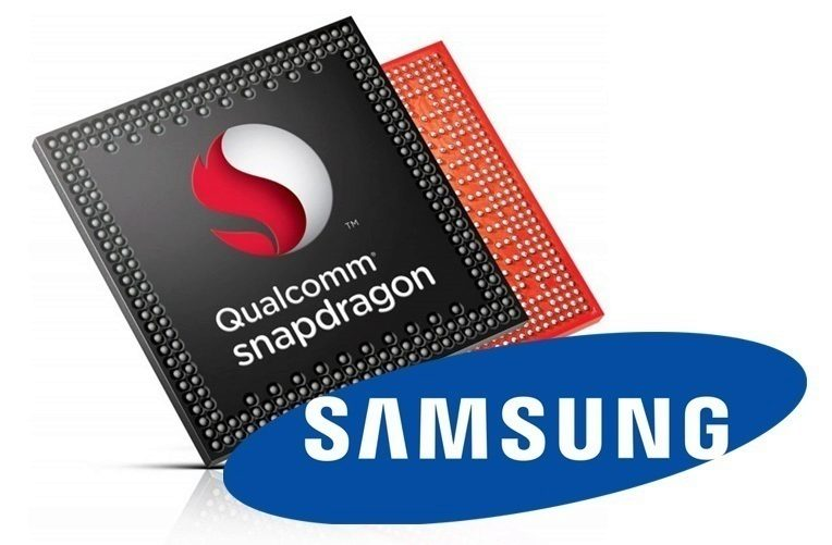 cipy_qualcomm_snapdragon_830_ico