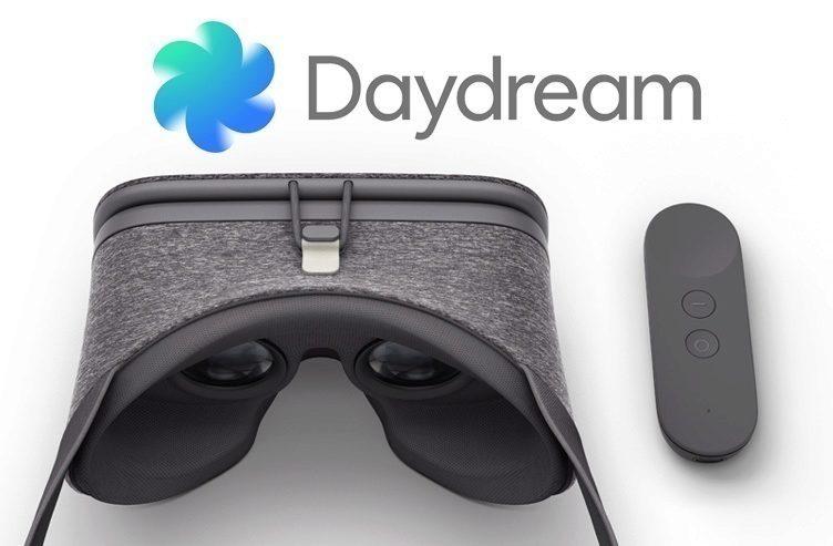 daydream-vr-nahledovy