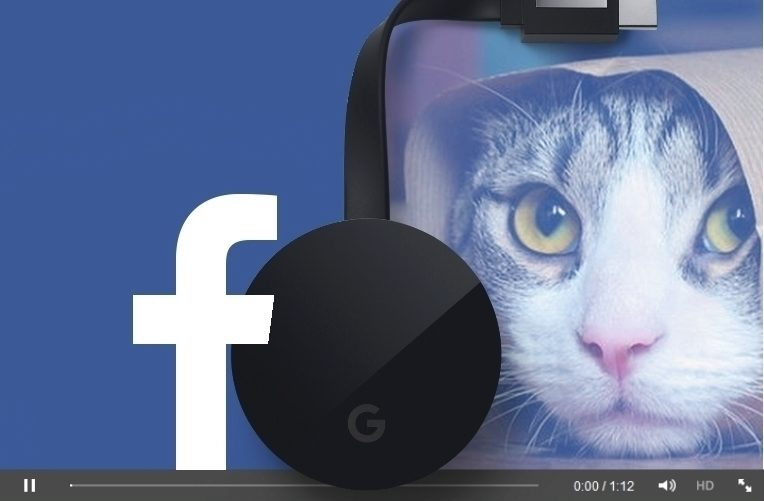 facebook-videa-v-chromecastu-nahledak