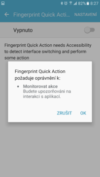 gesta-pro-ctecku-otisku-prstu-fingerprint-quick-action-4