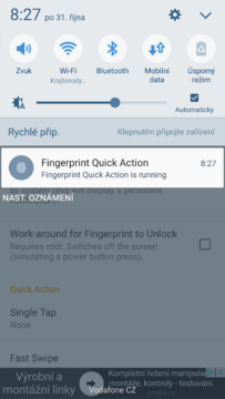 gesta-pro-ctecku-otisku-prstu-fingerprint-quick-action-6