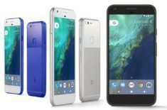google-pixel-nahledovy-2
