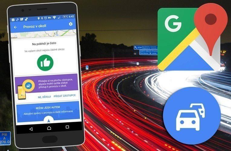 mapy-google-rychlejsi-pristup-k-informacim-o-provozu_ico