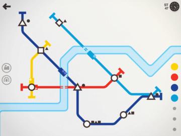 Příští stanice....