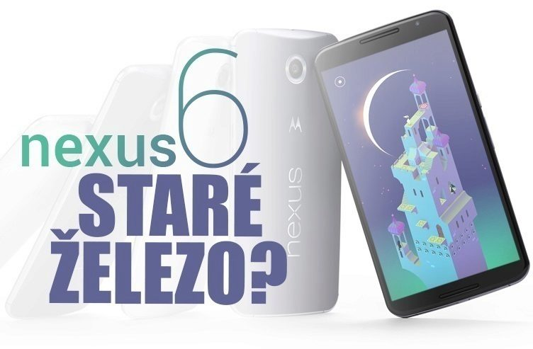 nexus-6-stare-zelezo-2