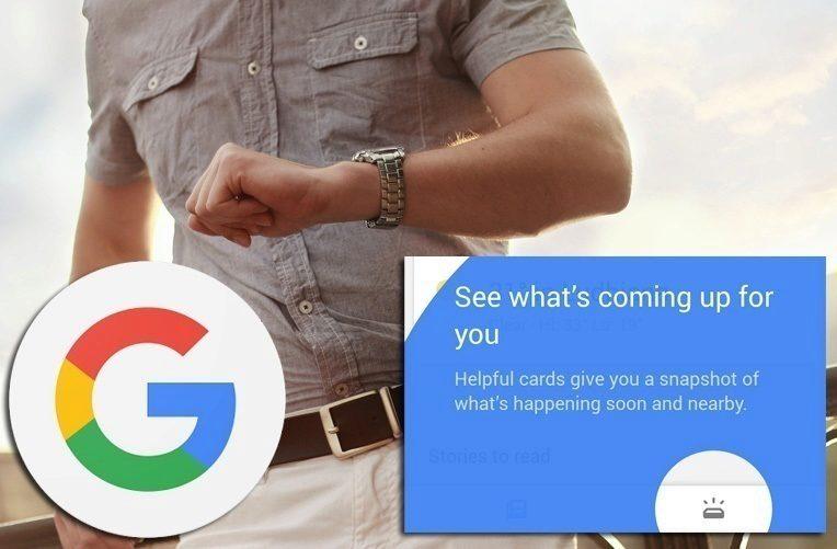 nova_zalozka_google_ico