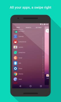 nove-android-aplikace-svet-androida-15512