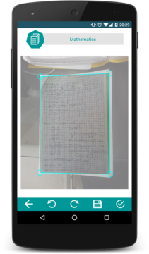 nove-android-aplikace-svet-androida-1552