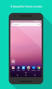 nove-android-aplikace-svet-androida-1553