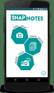 nove-android-aplikace-svet-androida-1555