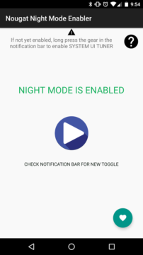 nove-android-aplikace-svet-androida-1556