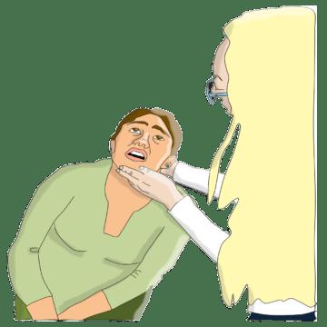 Bolí vás krční páteř? Dle chiropraktiků za to může váš telefon.