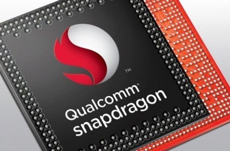 qualcomm-snapdragon-653-626-427_ico