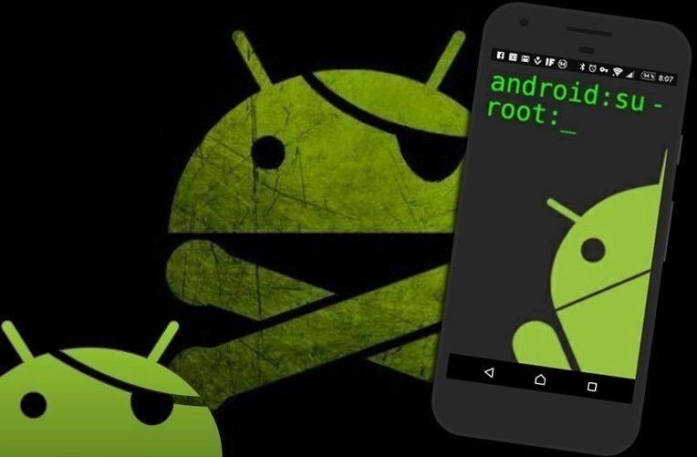 root-telefonu-google-pixel-chainfire_ico