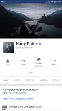 smart-messenger-facebook