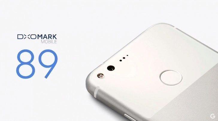 srovnani-google-pixel-vs-nexus-5x-fotoaparat