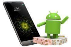 telefon-lg-g5-android-7-0_ico