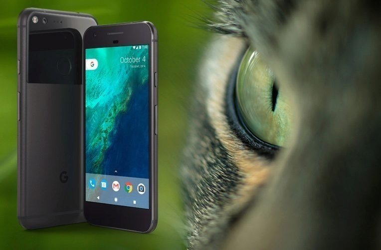 telefony-google-pixel-nemaji-optickou-stabilizaci-obrazu_ico