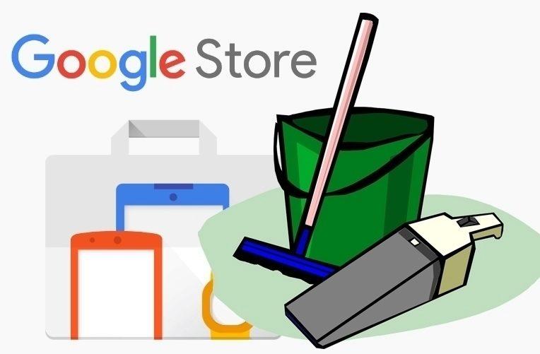 uklid_v_google_store_ico