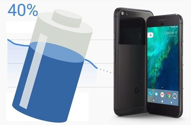 vydrz-telefonu-google-pixel-jedno-nabiti_ico2