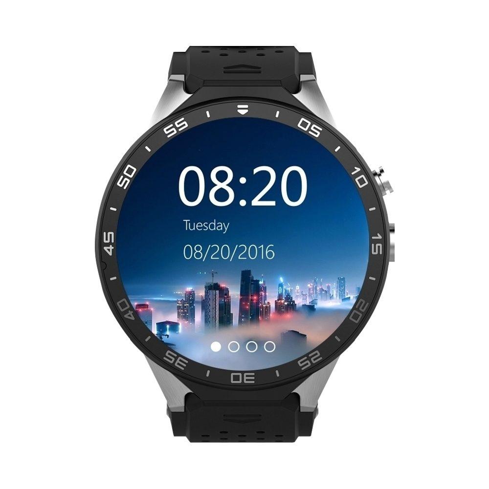 zajimave-zbozi-z-cinskych-obchodu-chytre-hodinky