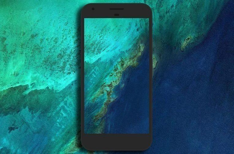 zkuste-tapetu-z-telefonu-google-pixel_ico