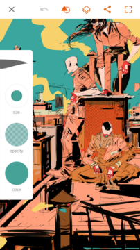 adobe-illustrator-draw-5