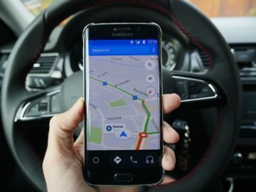android-auto-23