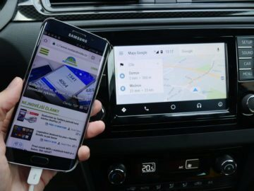 android-auto-25