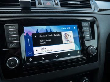 android-auto-interface-3