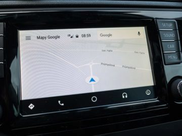 android-auto-interface-4
