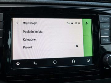 android-auto-interface-5
