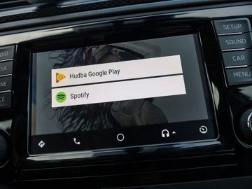 android-auto-interface-8