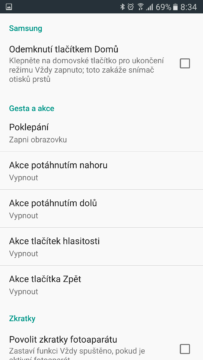 aplikace-always-on-amoled-10