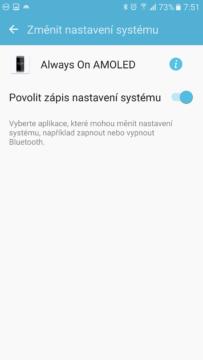 aplikace-always-on-amoled-3