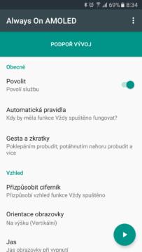 aplikace-always-on-amoled-8