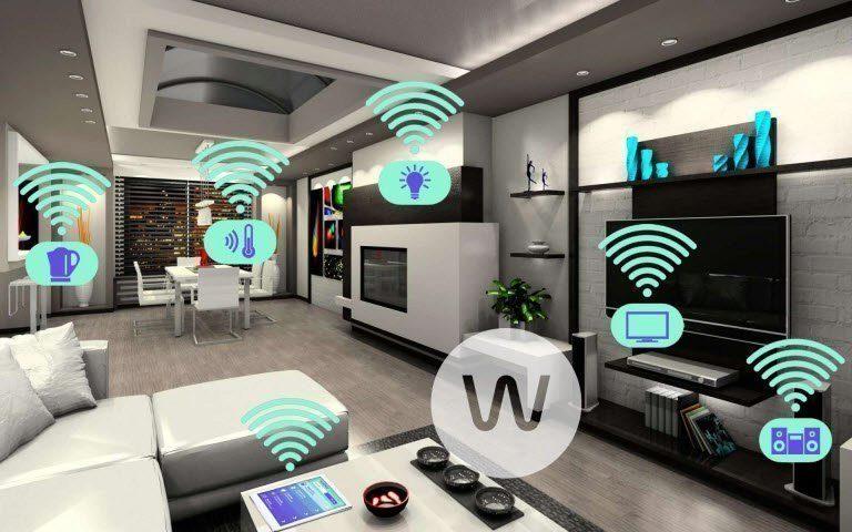 chytra-domacnost-smart-home