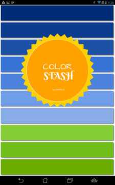 color-stash-1_1