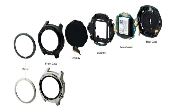 gears3_teardown_main_1_front