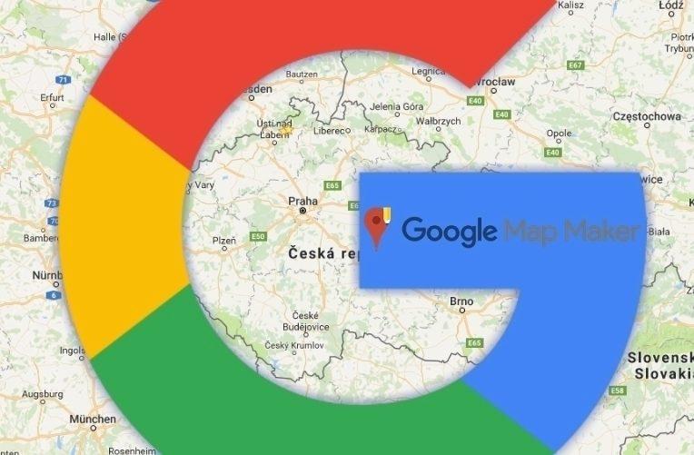 google-map-maker-nahledak