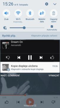 google-music-aplikace-2