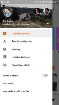 google-music-aplikace-4