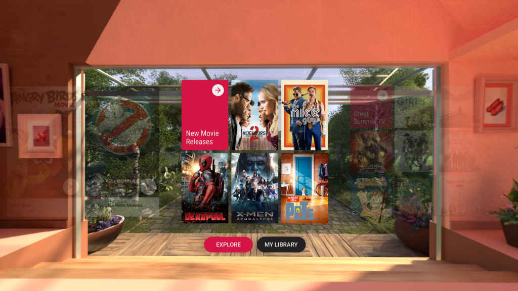 google-play-movies-vr