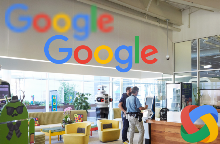 Google Raisr